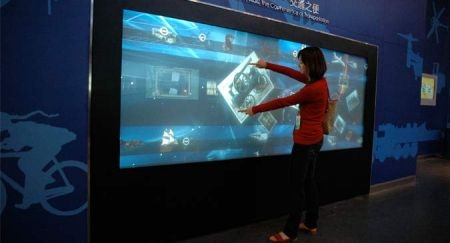 Musei, le figure che li stanno rendendo digitali | Agenda Digitale